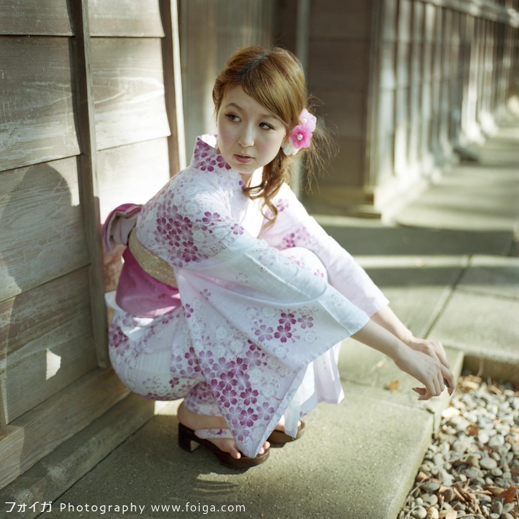 120912-KodakPortra400-001_1