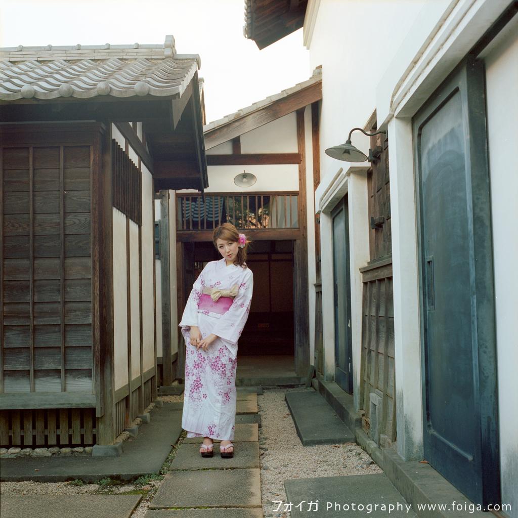 120912-KodakPortra400-008_1