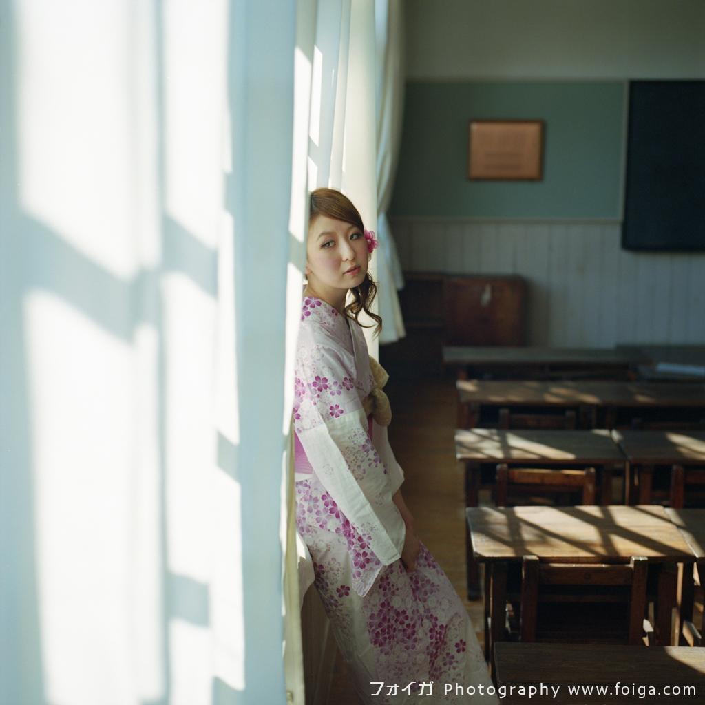 120912-KodakPortra400-013_2