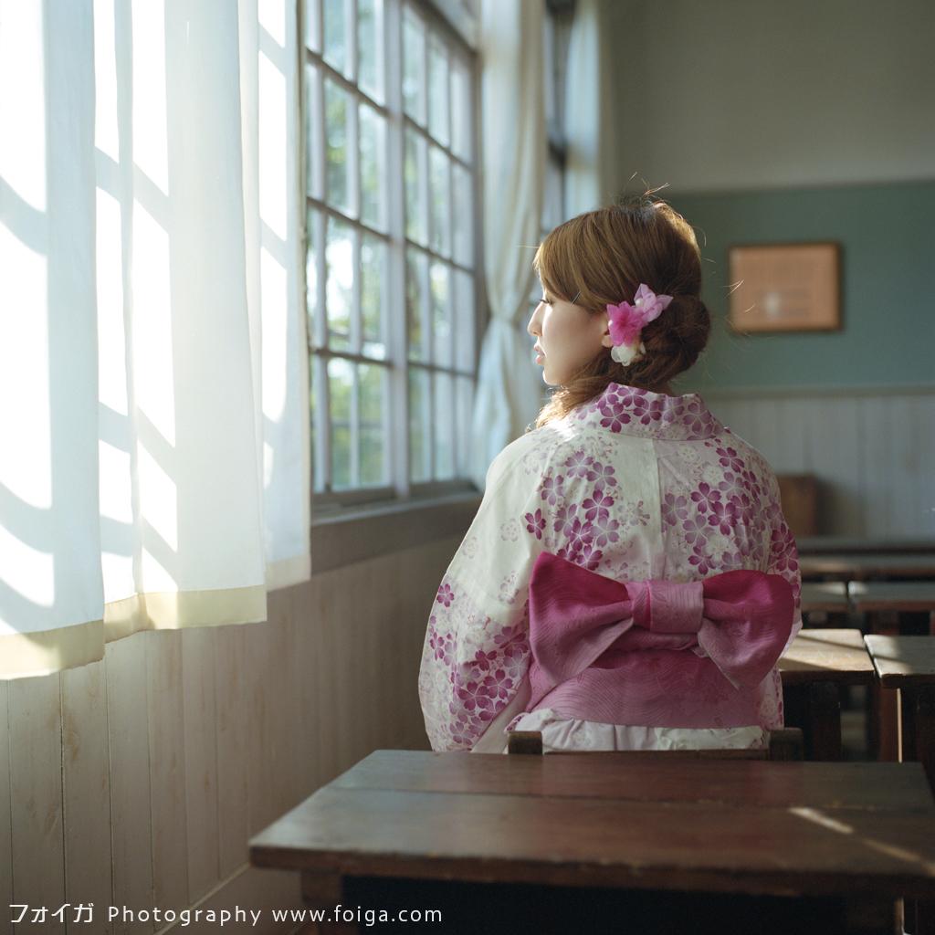 120912-KodakPortra400-018_1