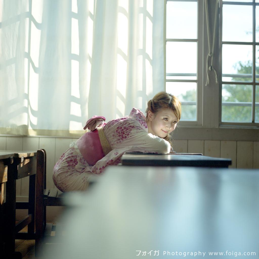 120912-KodakPortra400-019_1