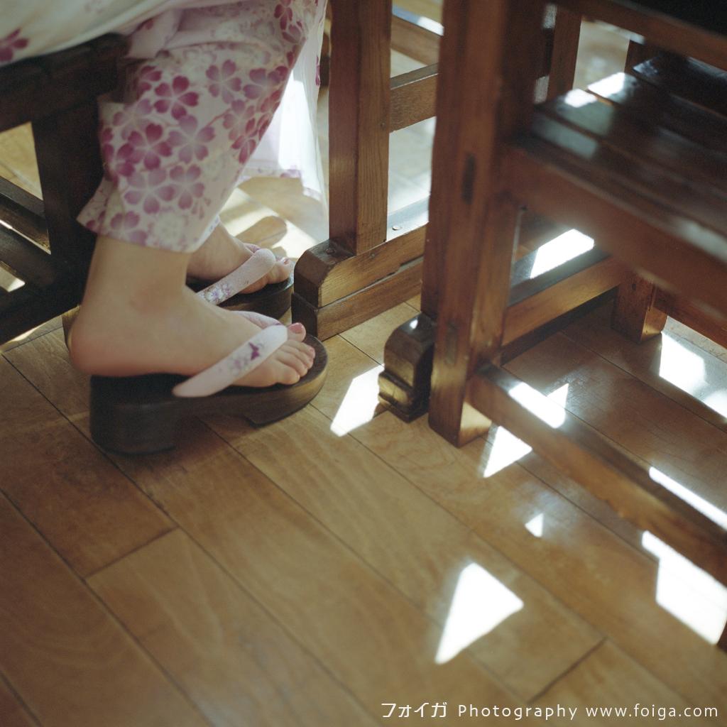 120912-KodakPortra400-022_1
