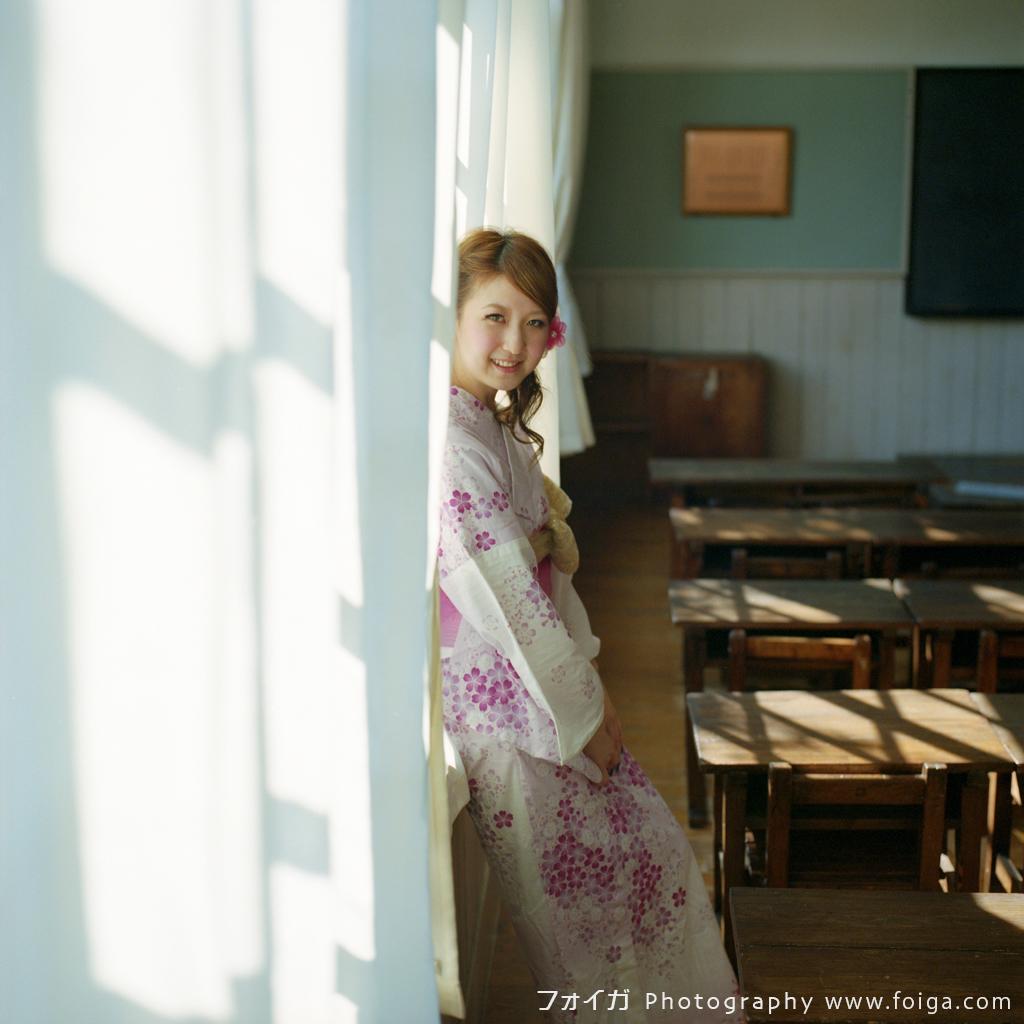 120912-KodakPortra400-023_1