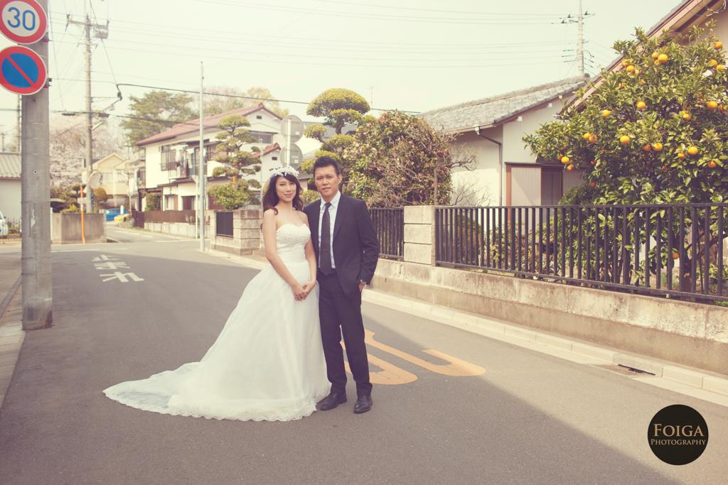 Foiga Photographyhttp://www.foiga.com