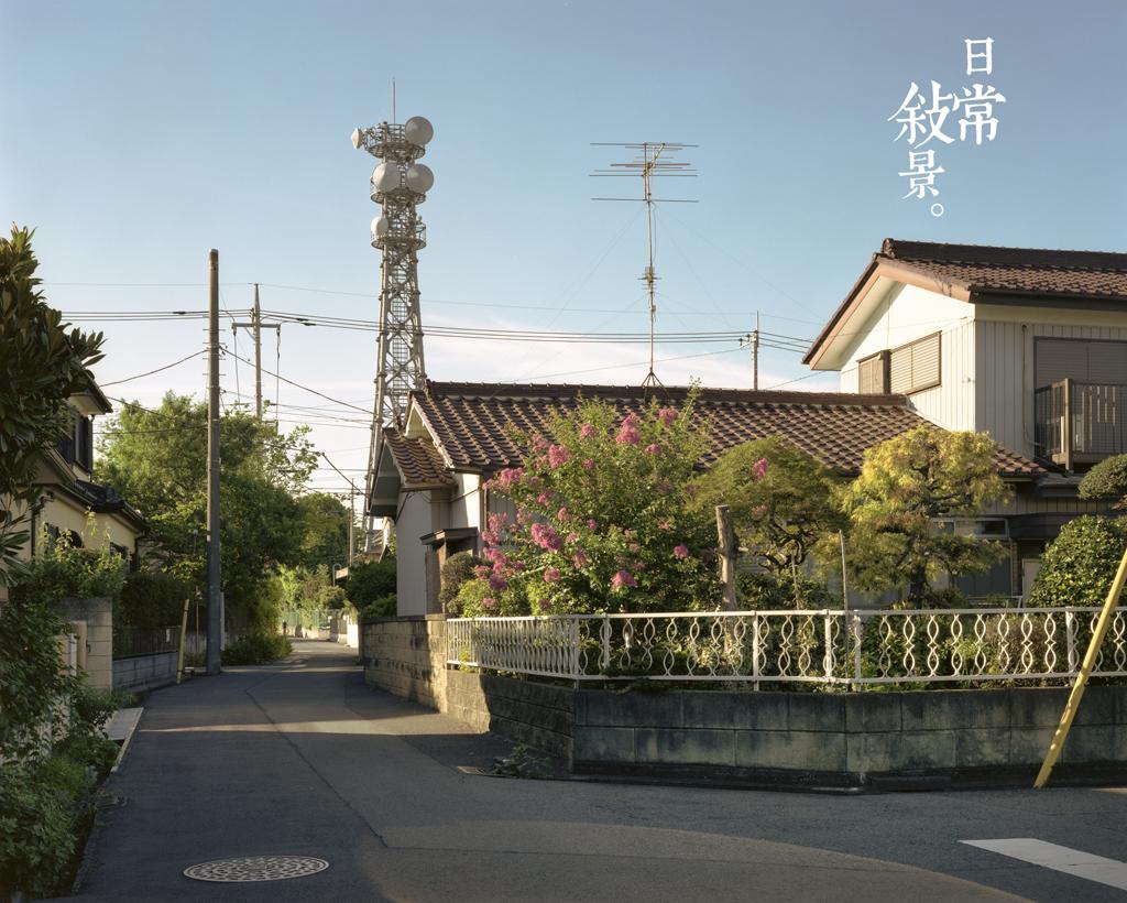 4x5-FujiPRO160NC-100814002-1024