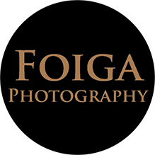 Foiga Photography - 日本自助婚紗