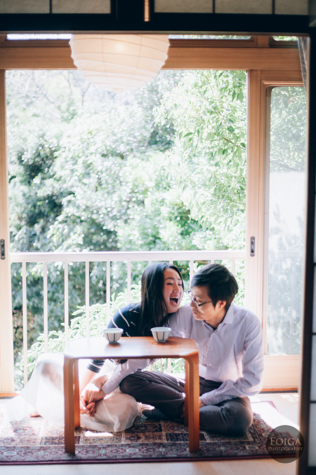 004-0325-Kyoto