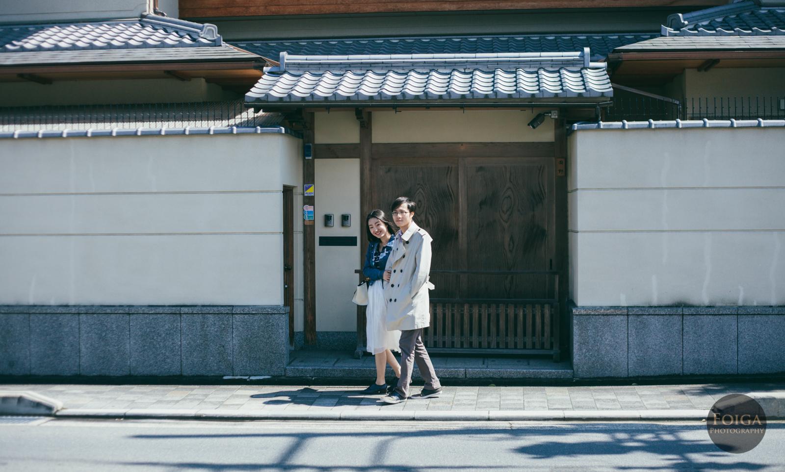 010-0325-Kyoto
