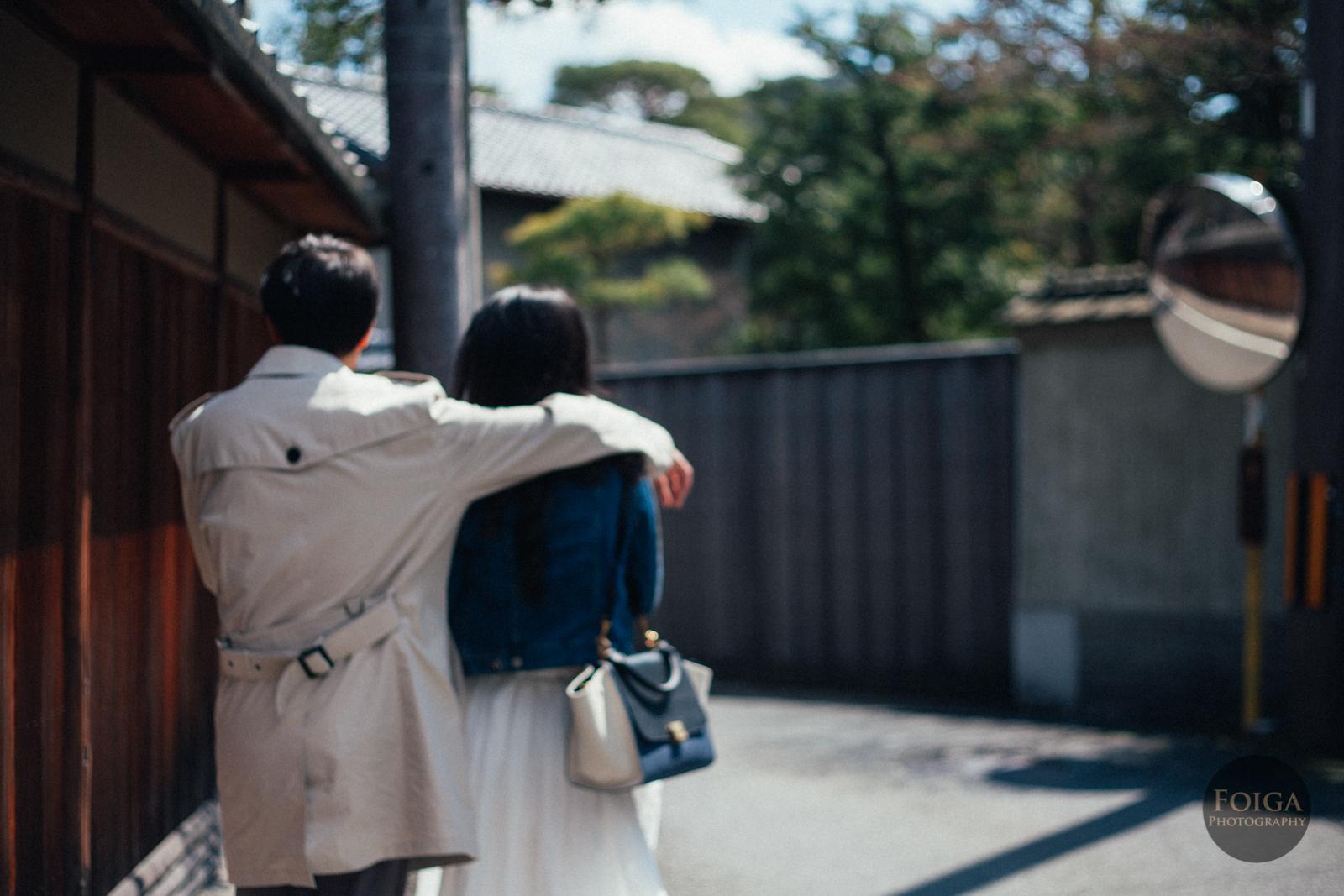 013-0325-Kyoto