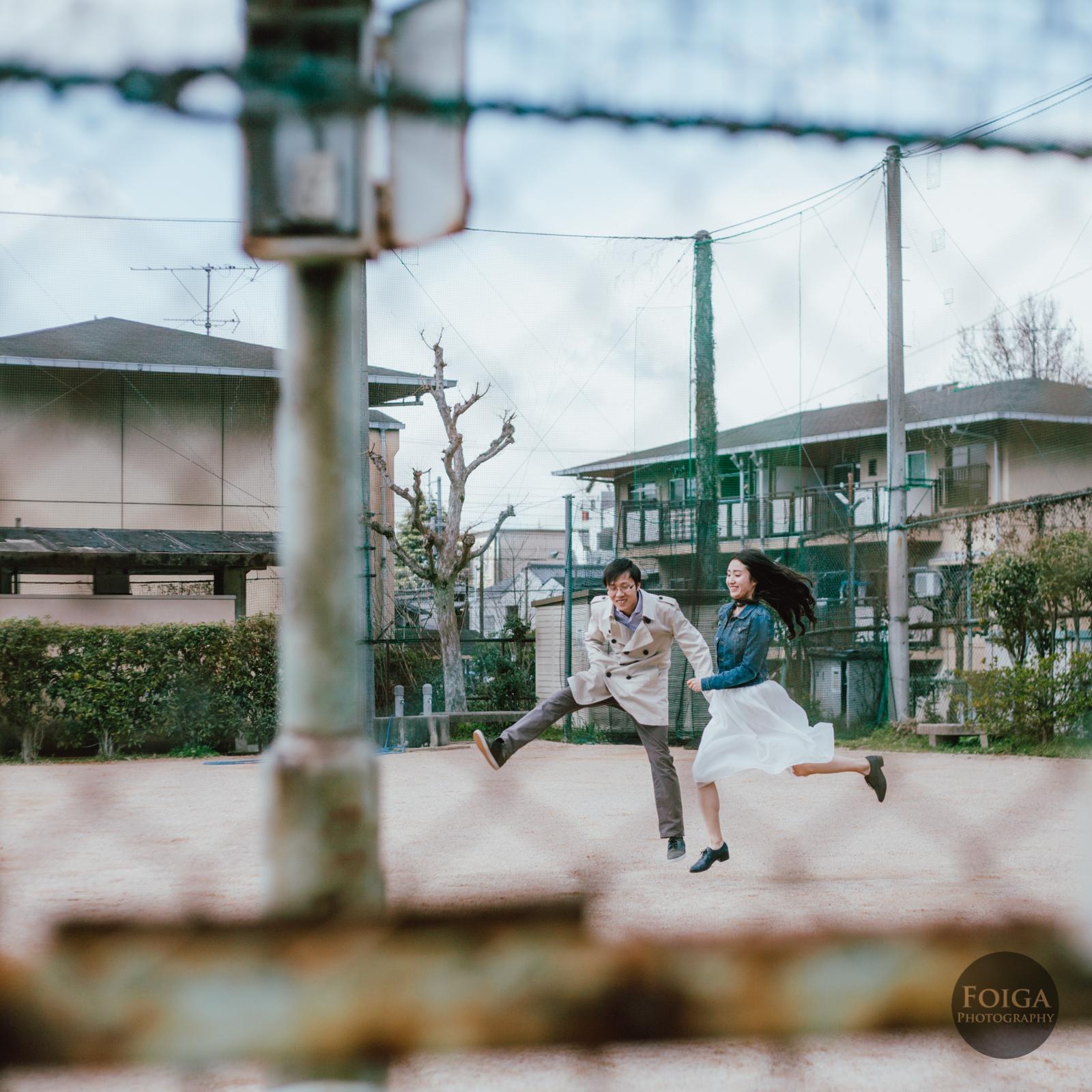 018-0325-Kyoto