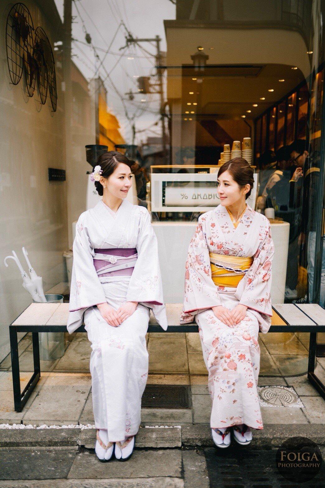 京都旅拍_180121_0010