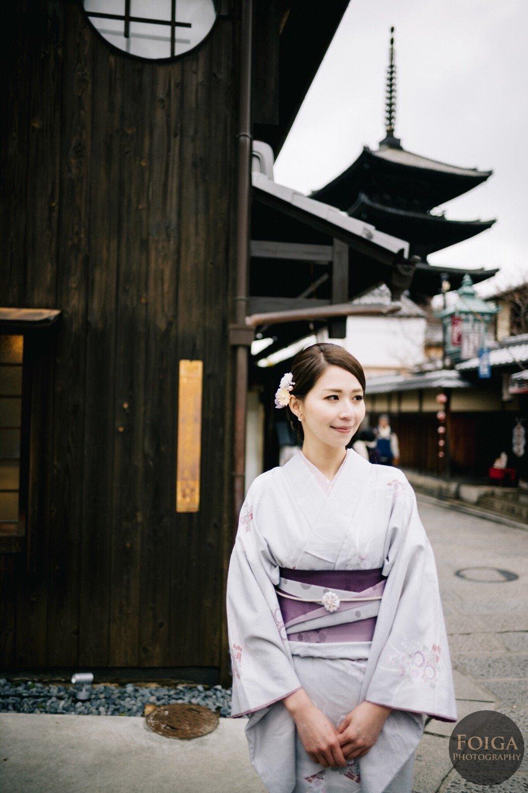 京都旅拍-Winnie_180122_0008