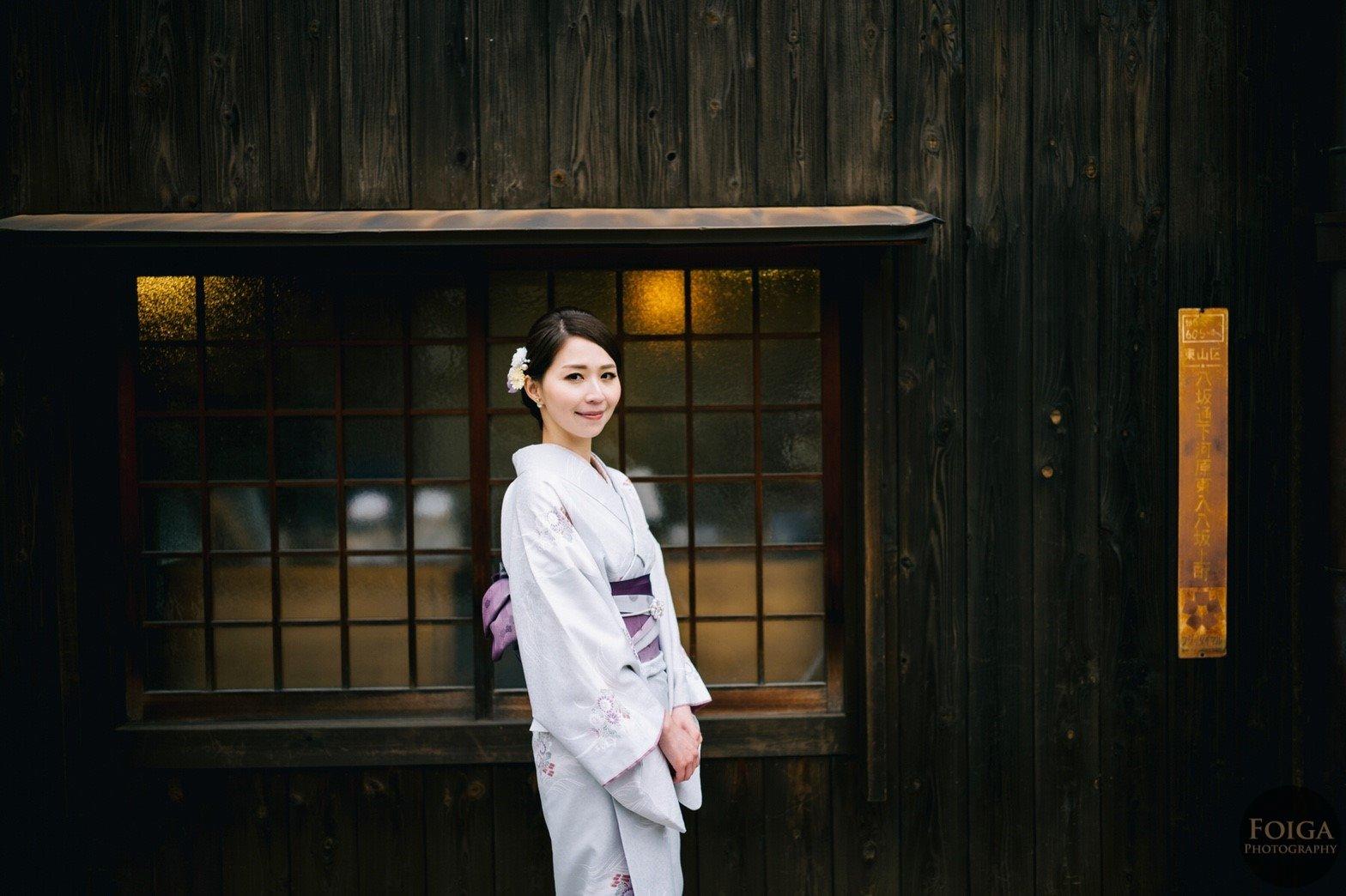 京都旅拍-Winnie_180122_0001