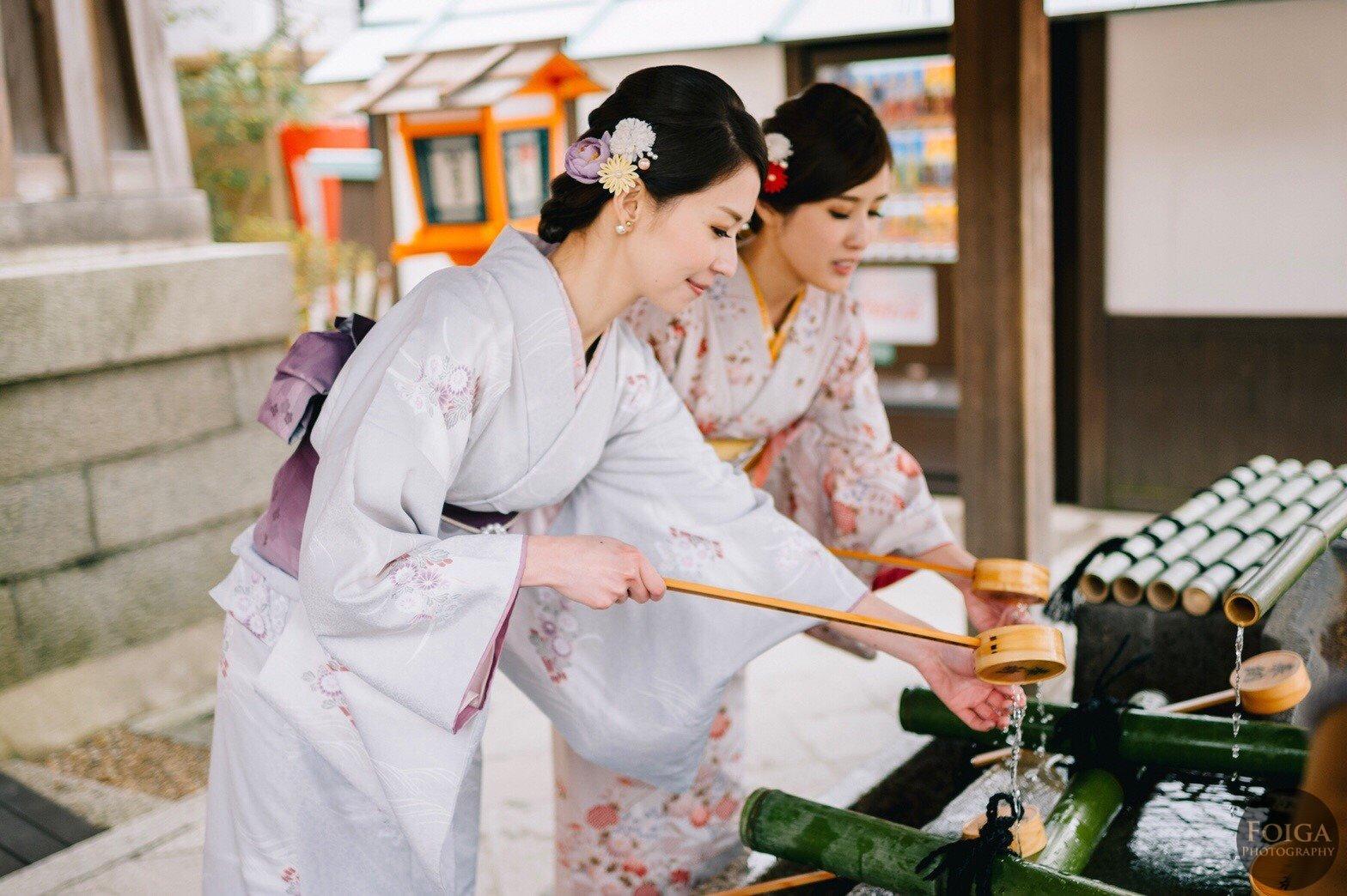 京都旅拍_180121_0008