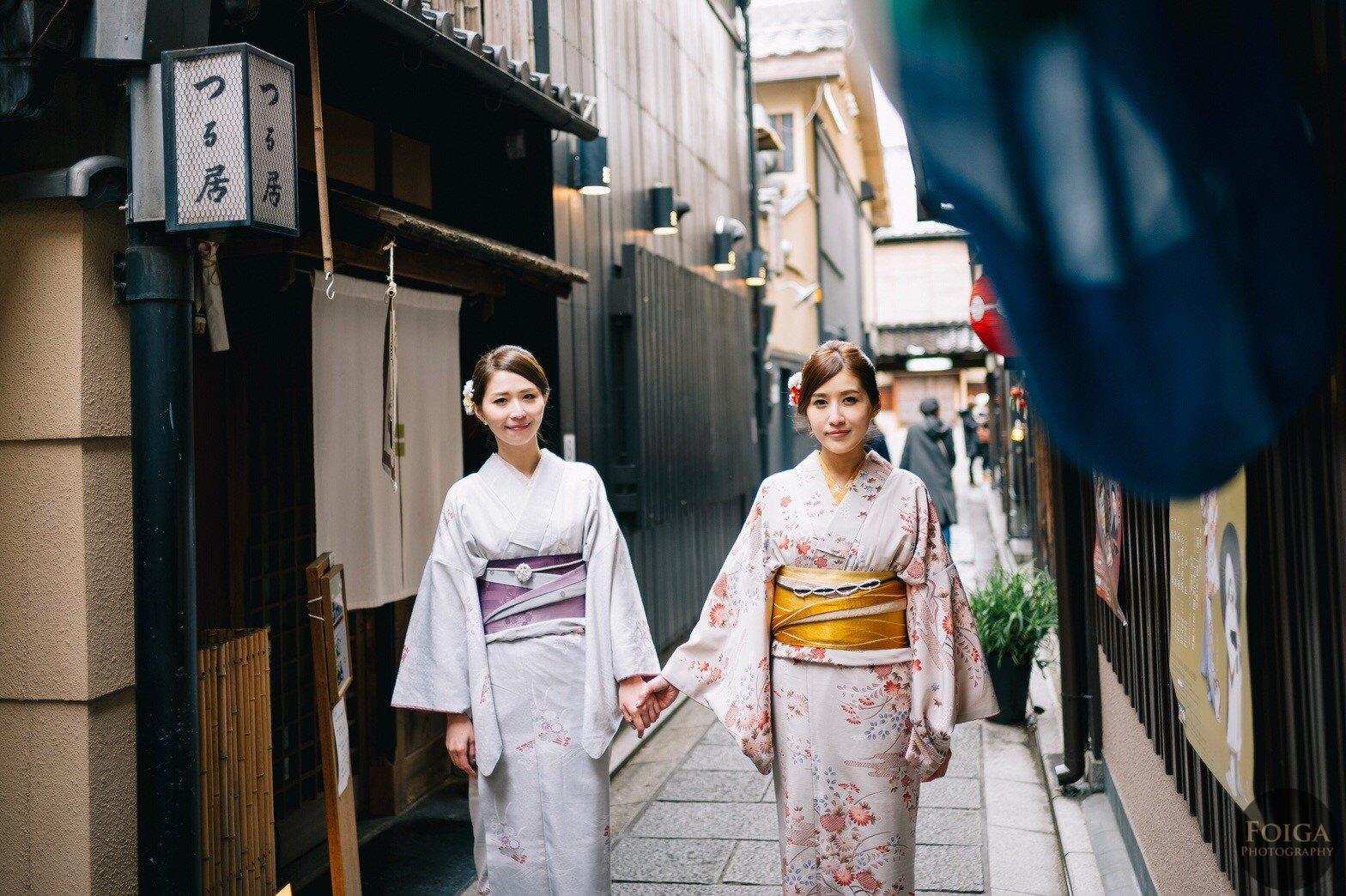 京都旅拍_180121_0005