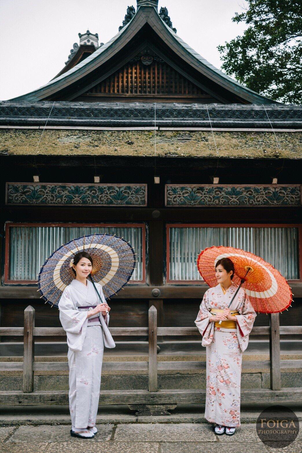 京都旅拍_180121_0009
