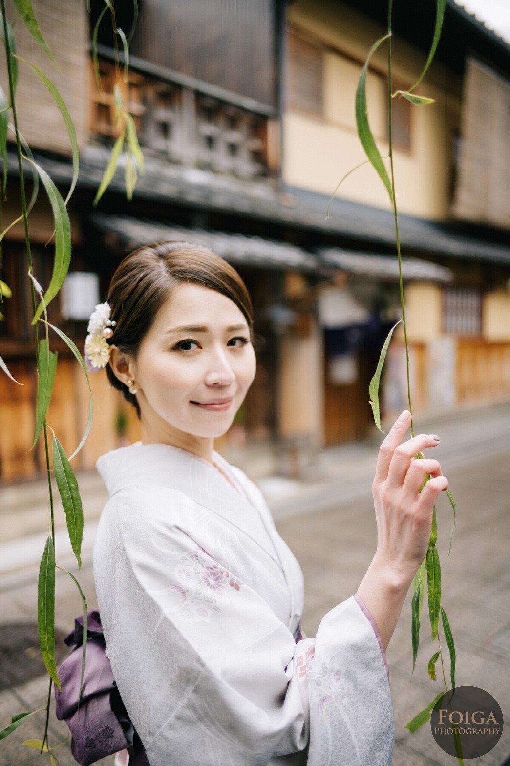 京都旅拍-Winnie_180122_0014