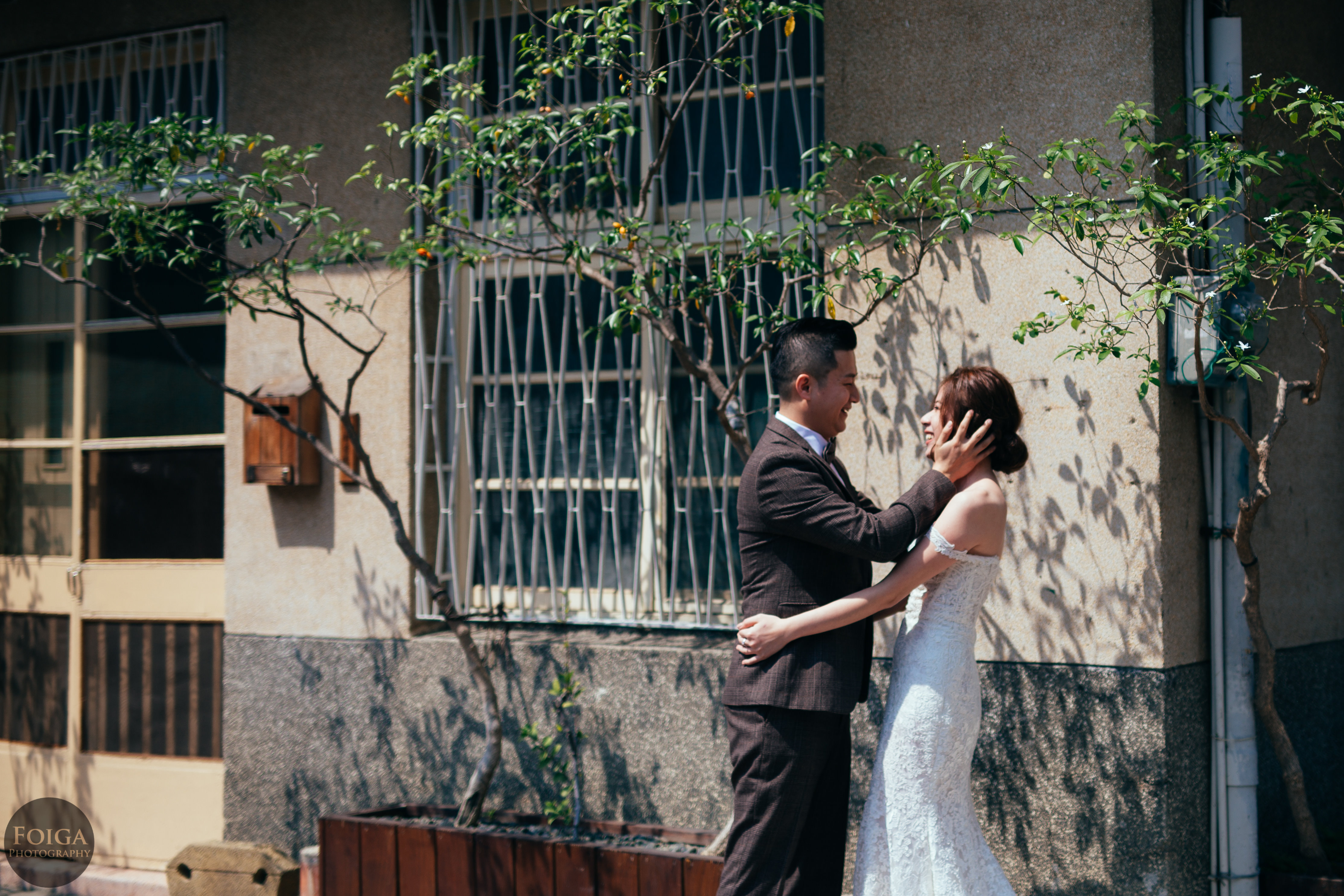 JasonandAmy_PreWedding-13