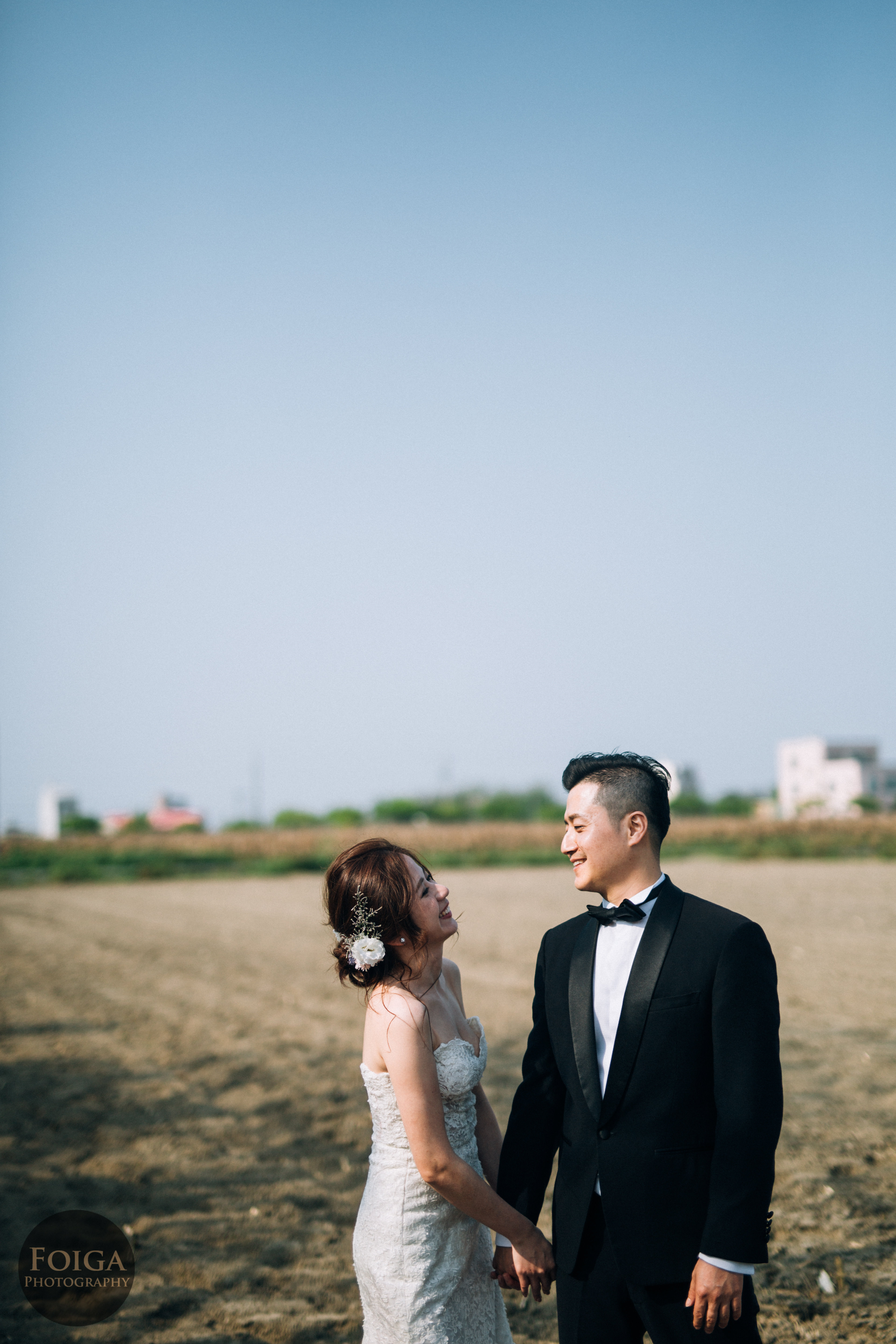 JasonandAmy_PreWedding-269