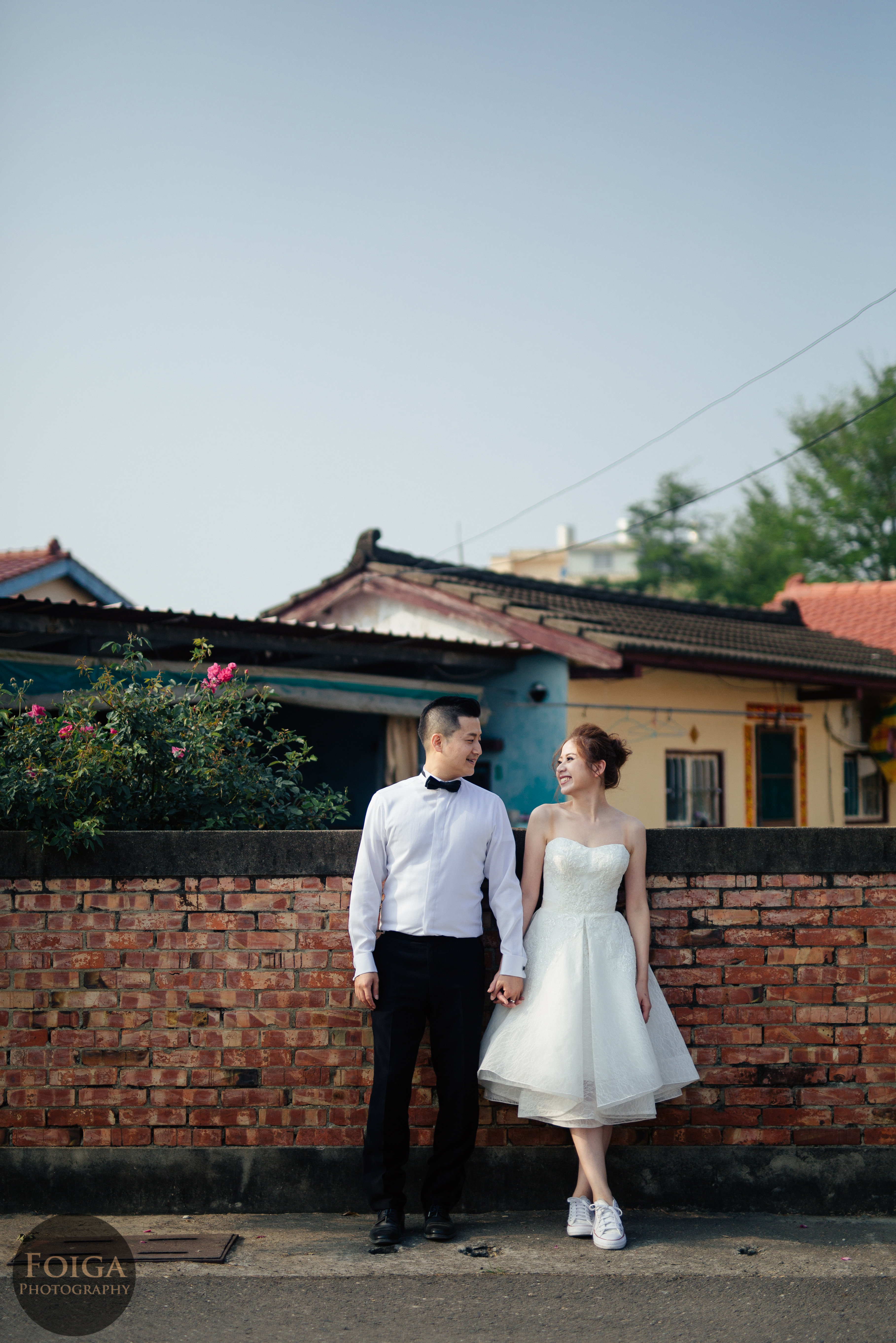 JasonandAmy_PreWedding-301