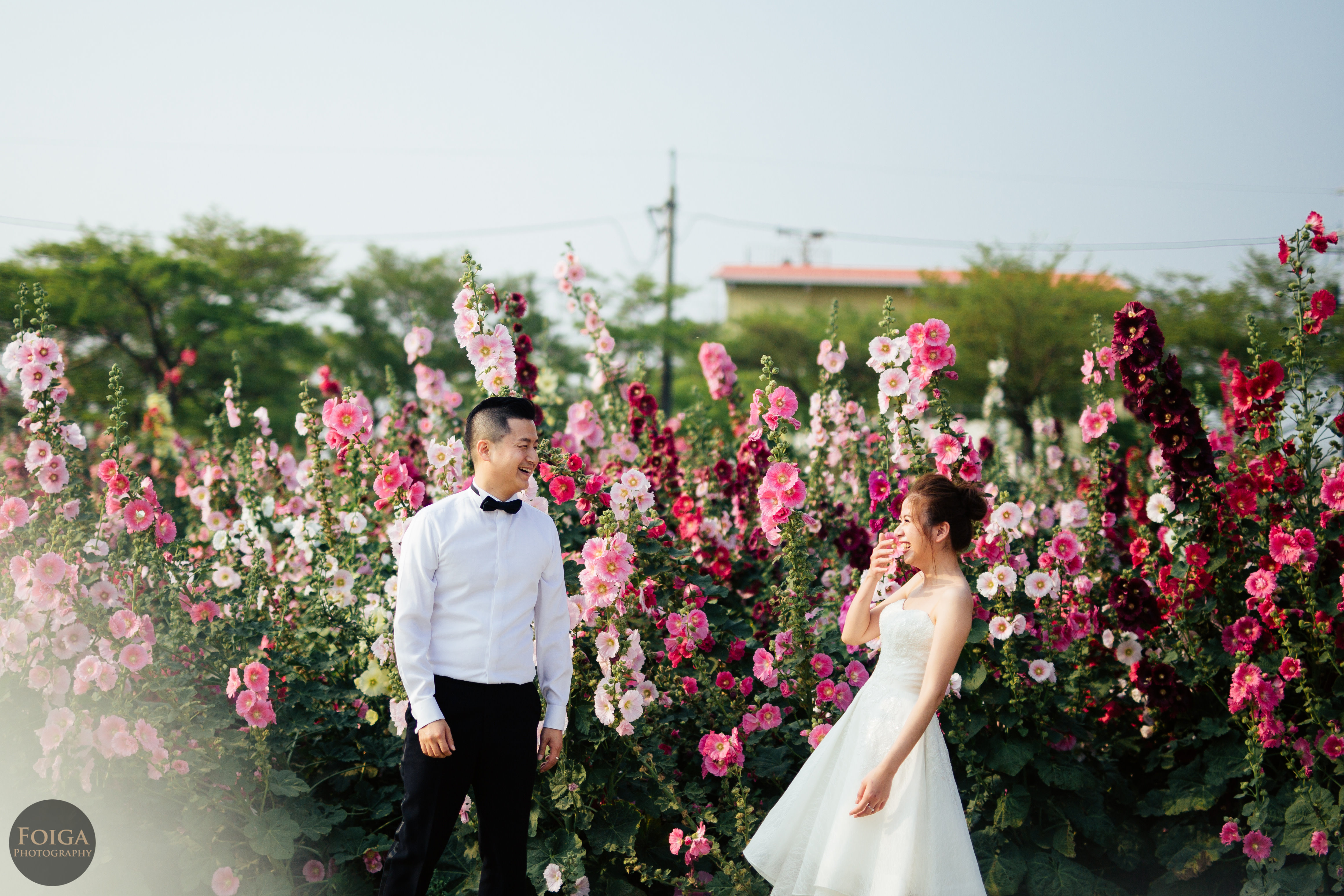 JasonandAmy_PreWedding-341