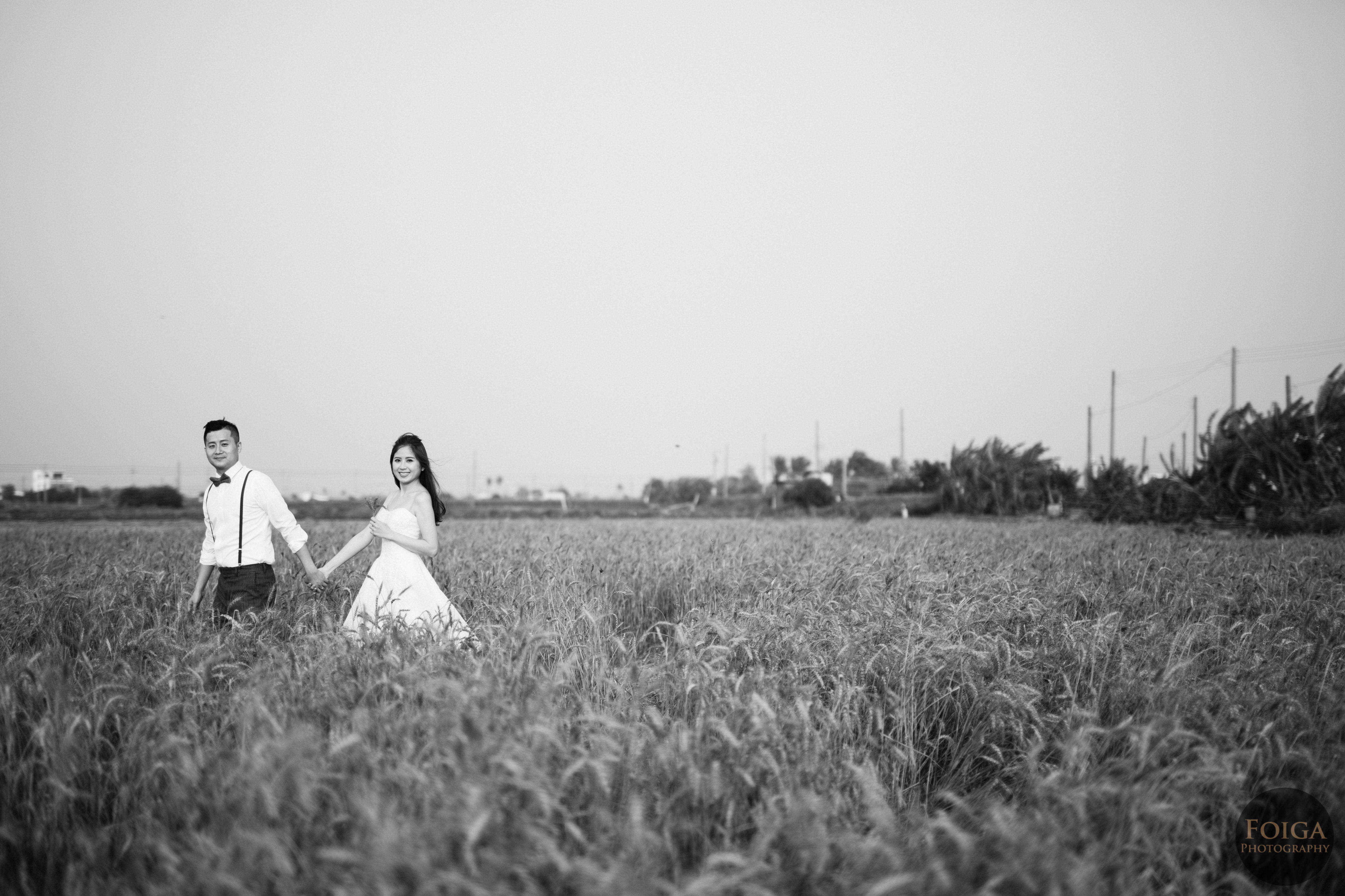 JasonandAmy_PreWedding-468