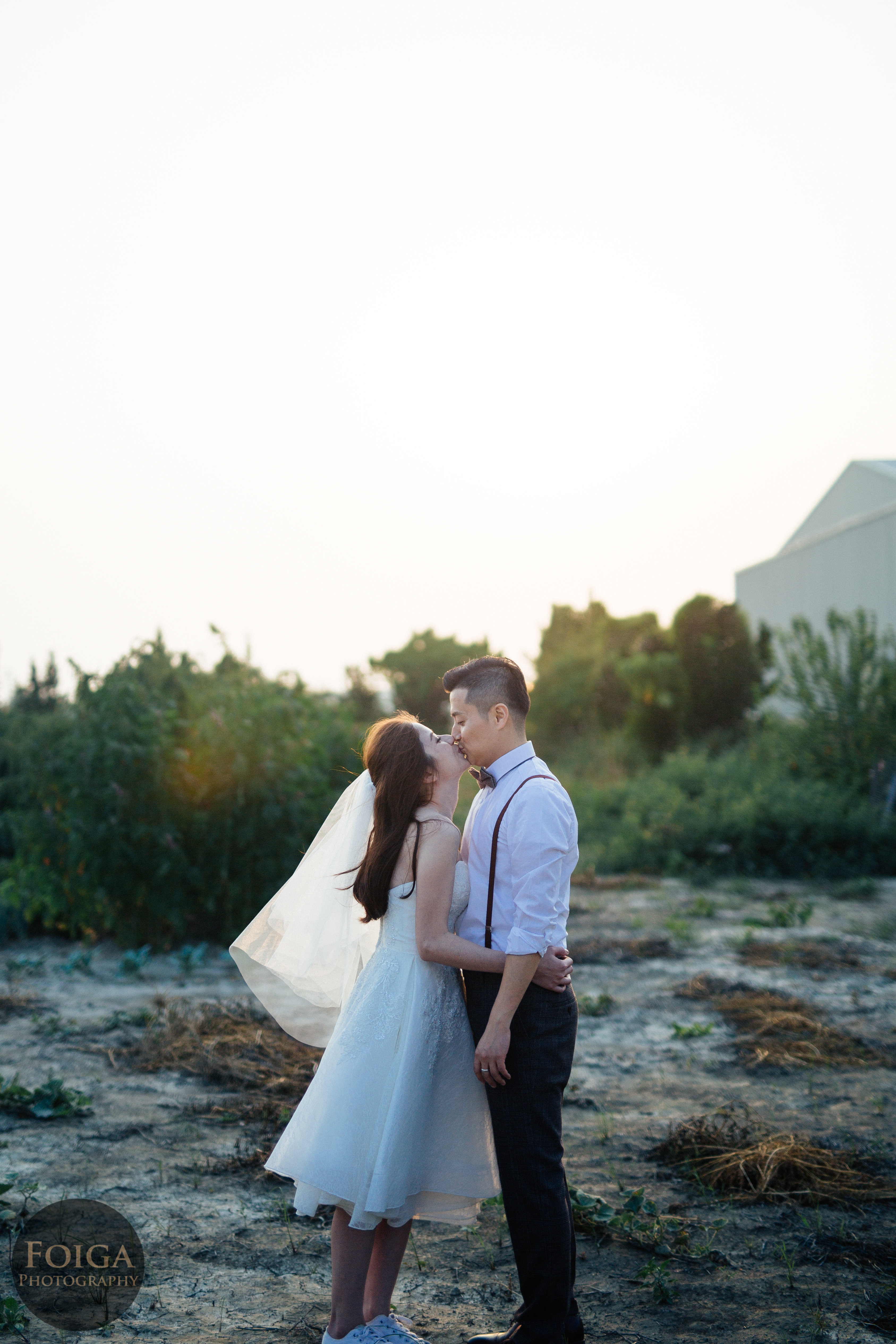JasonandAmy_PreWedding-536