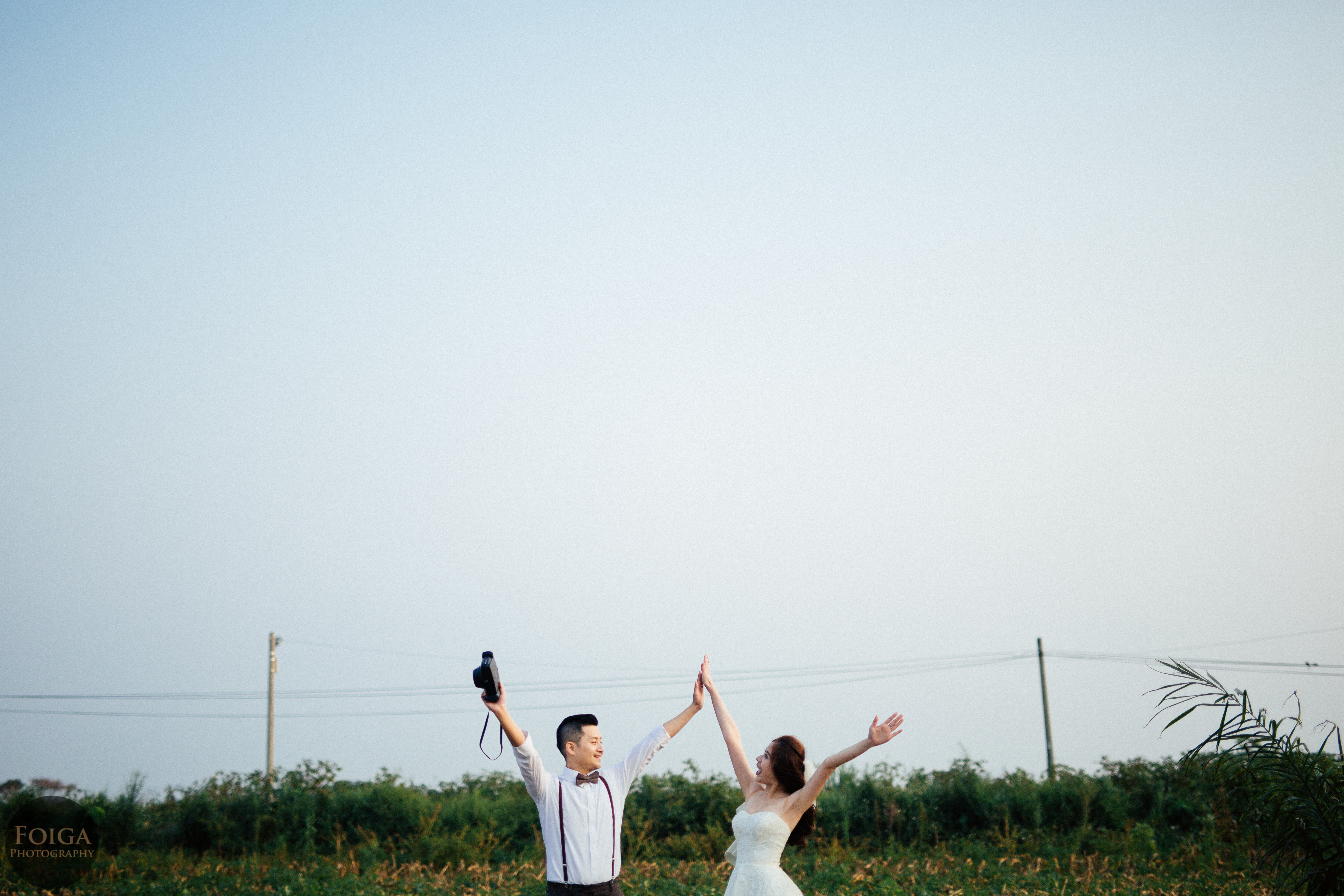 JasonandAmy_PreWedding-539