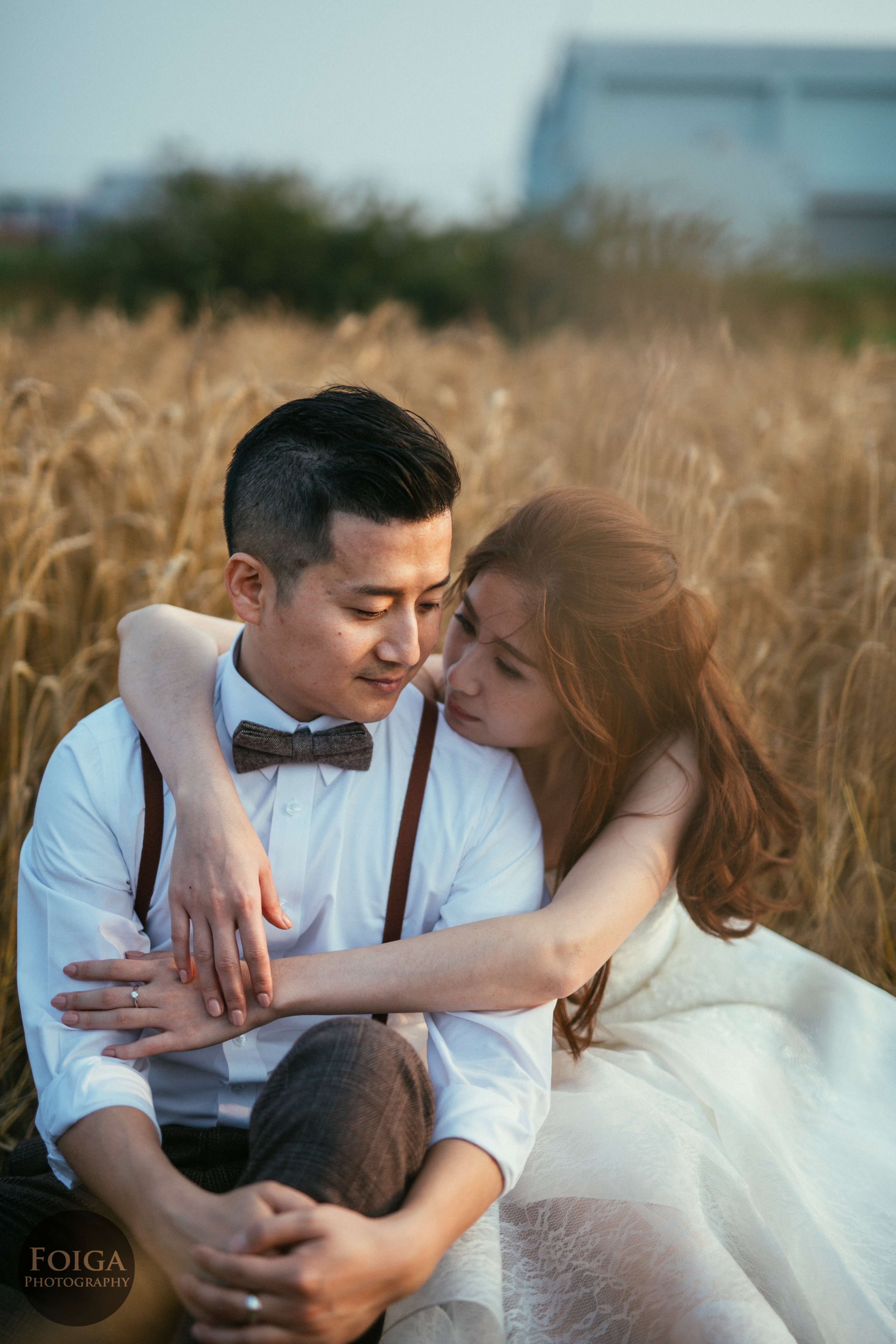 JasonandAmy_PreWedding黑轉彩-20
